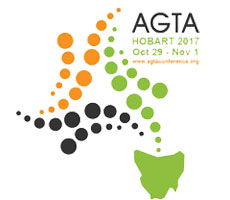 AGTA Conference